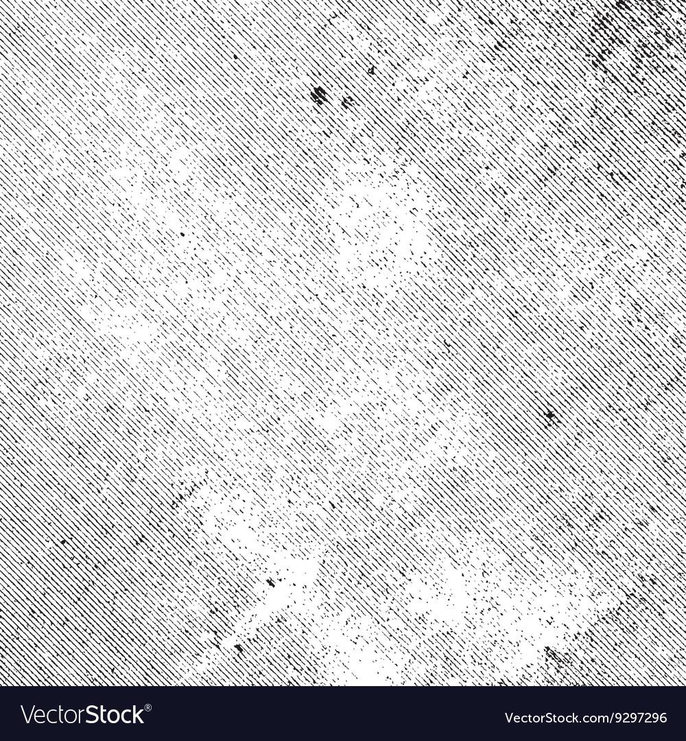 Distress Grunge Texture