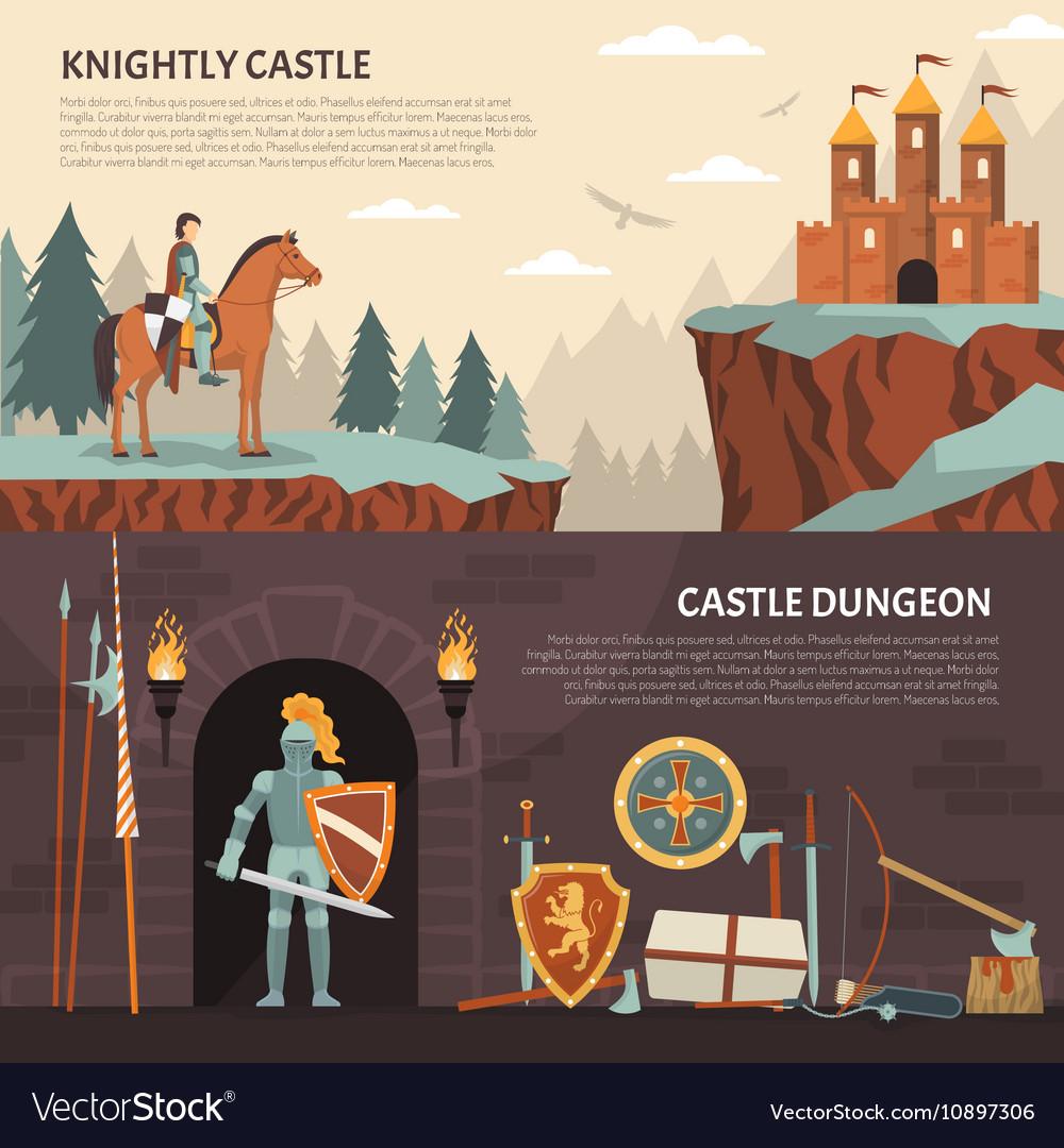 1608i105030Sm005c11heraldic knight banners