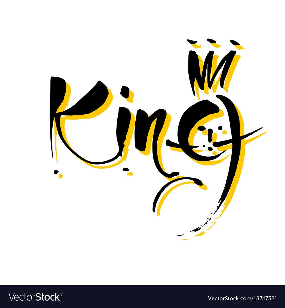 king template - Parfu kaptanband co
