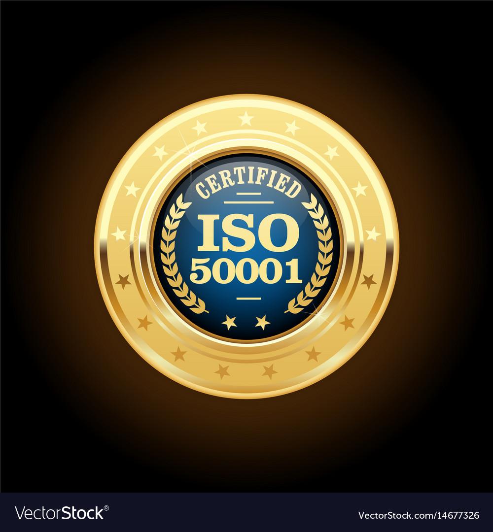 iso 50001 standard pdf free download