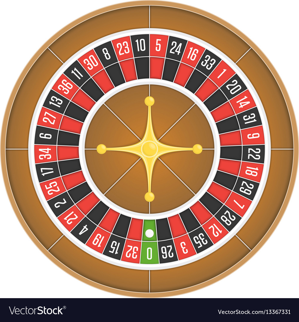 casinos gambling addiction