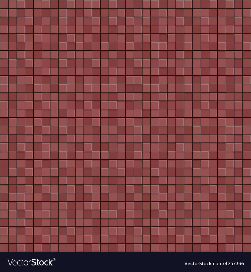 Marsala texture seamless pattern Background