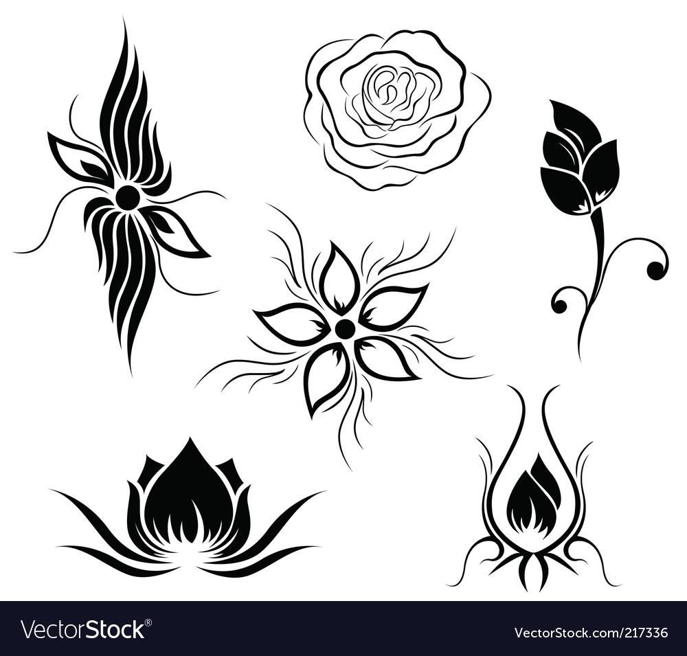 Audi cars small lotus flower tattoo small lotus flower tattoo izmirmasajfo