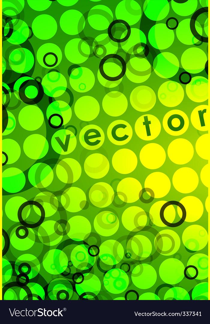 background patterns green. Green Pattern Background