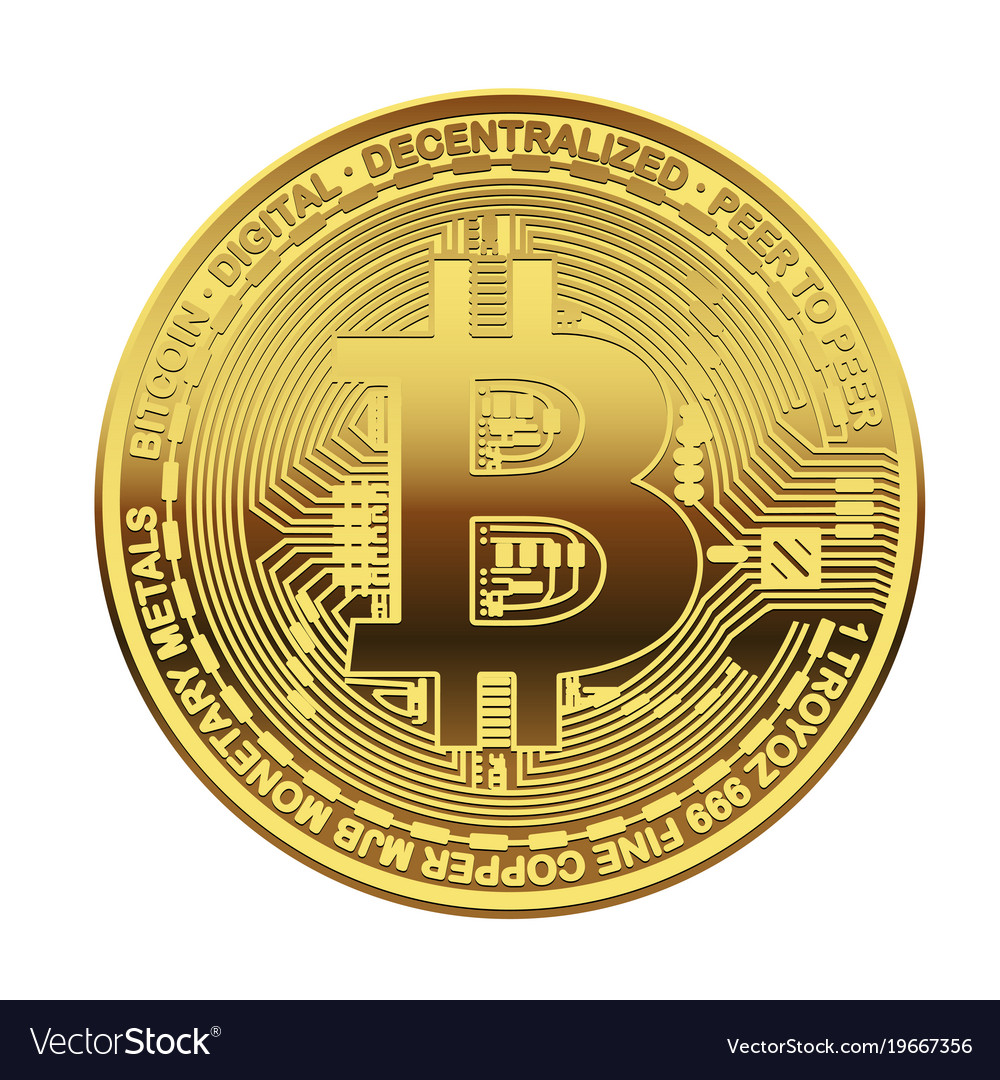 bitcoin one)