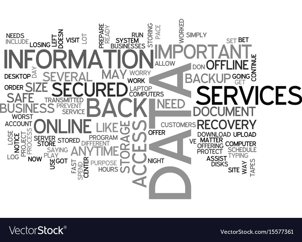 What are penny stocks text word cloud concept