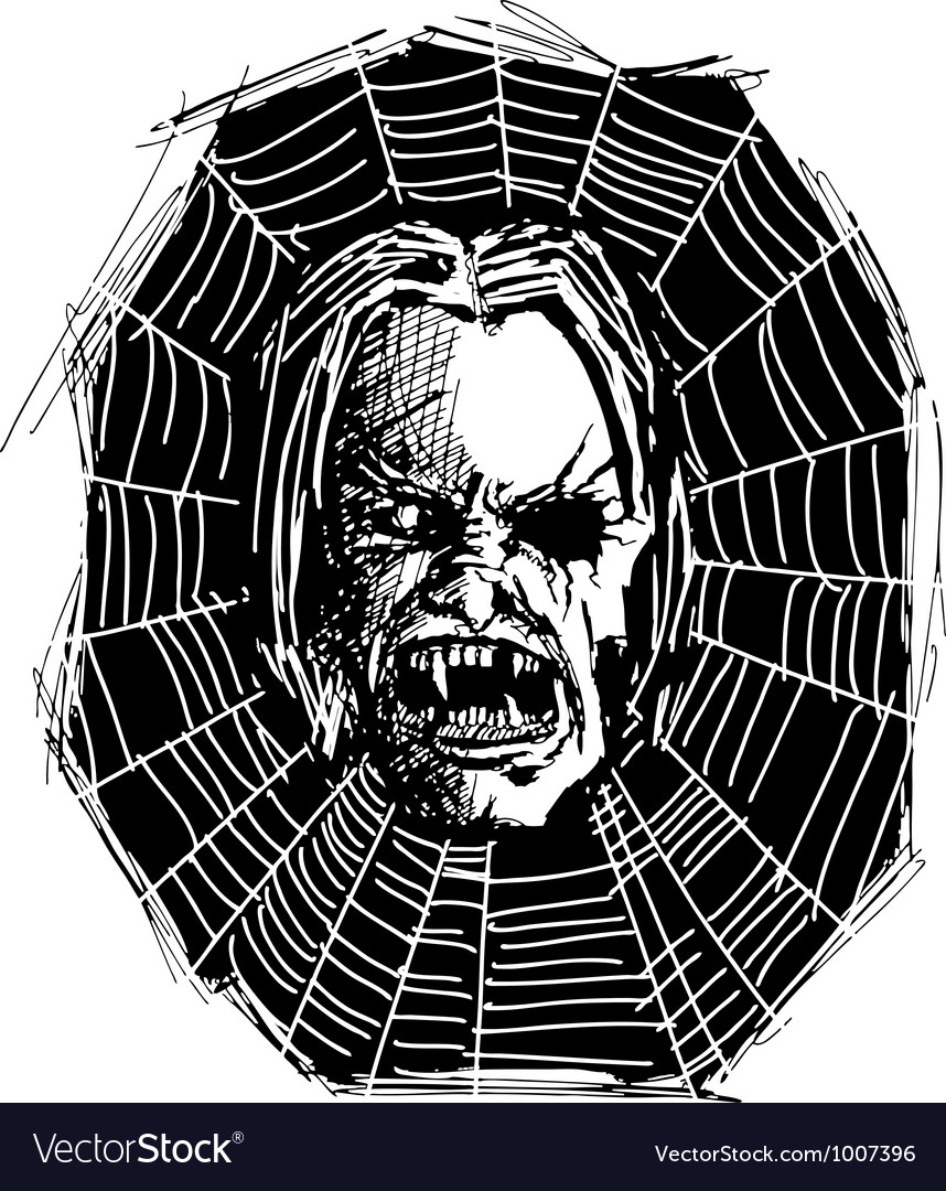 Web Vampire