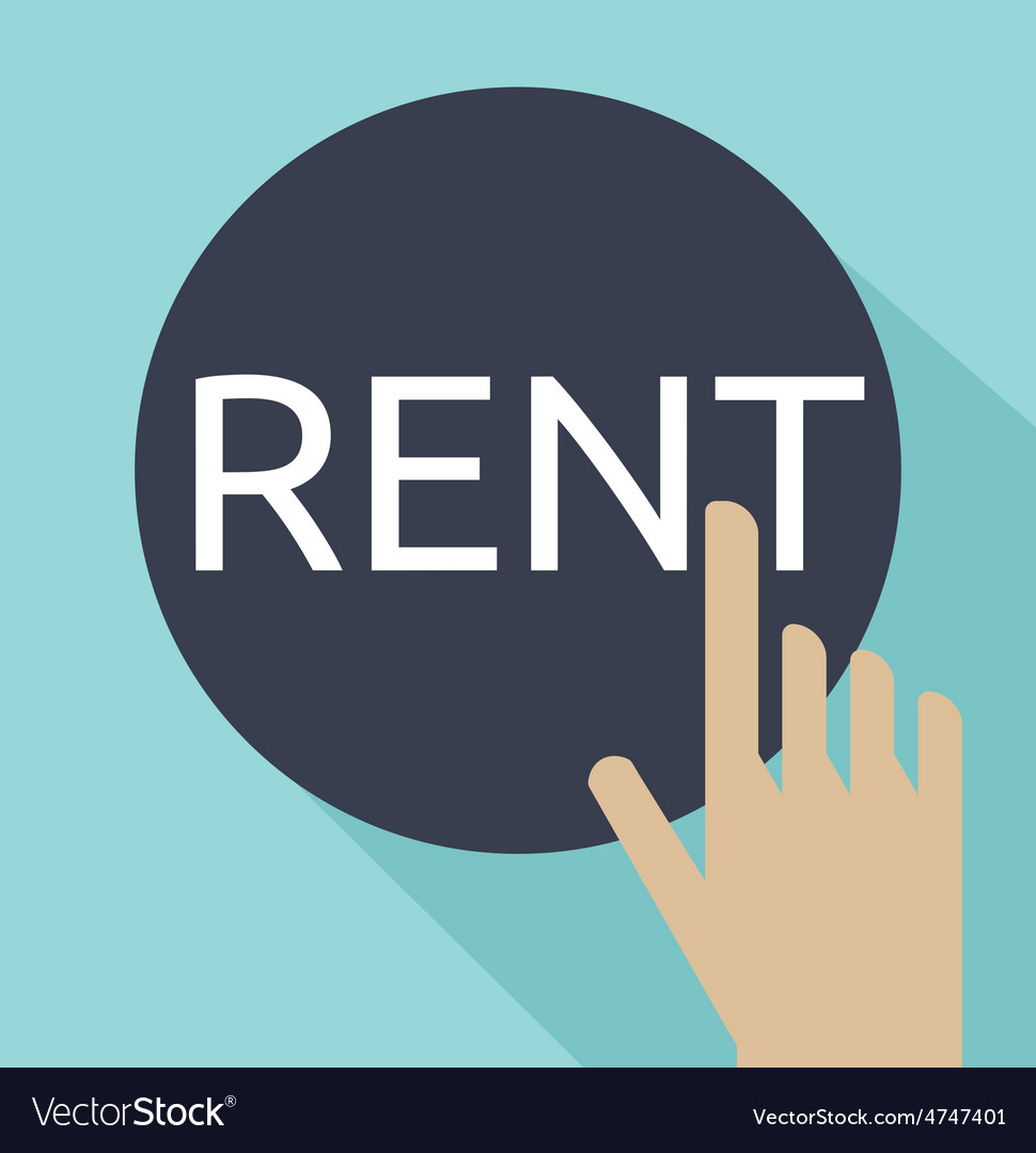 Taster buy rent etc2 resize vector image