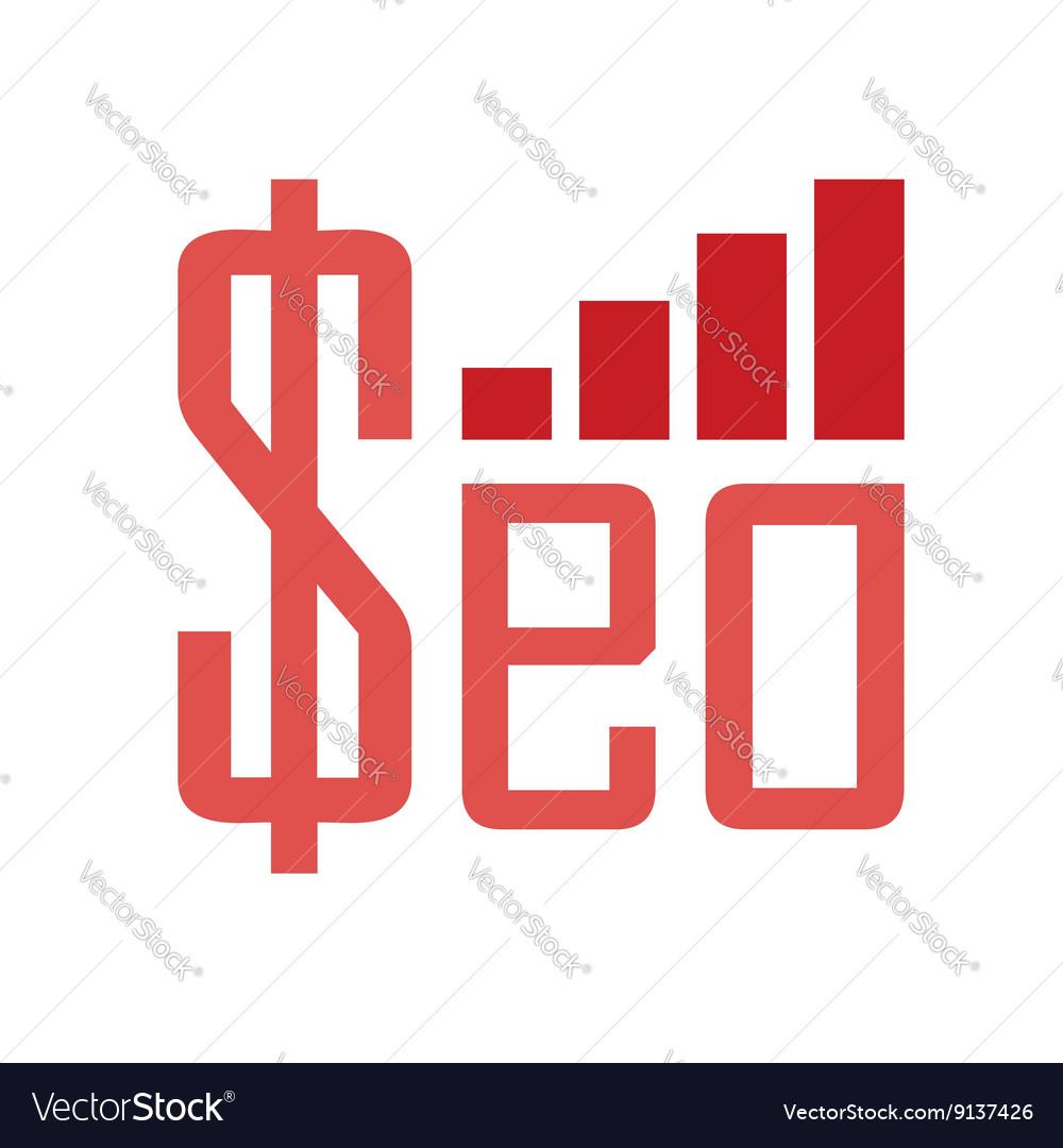 Seo money