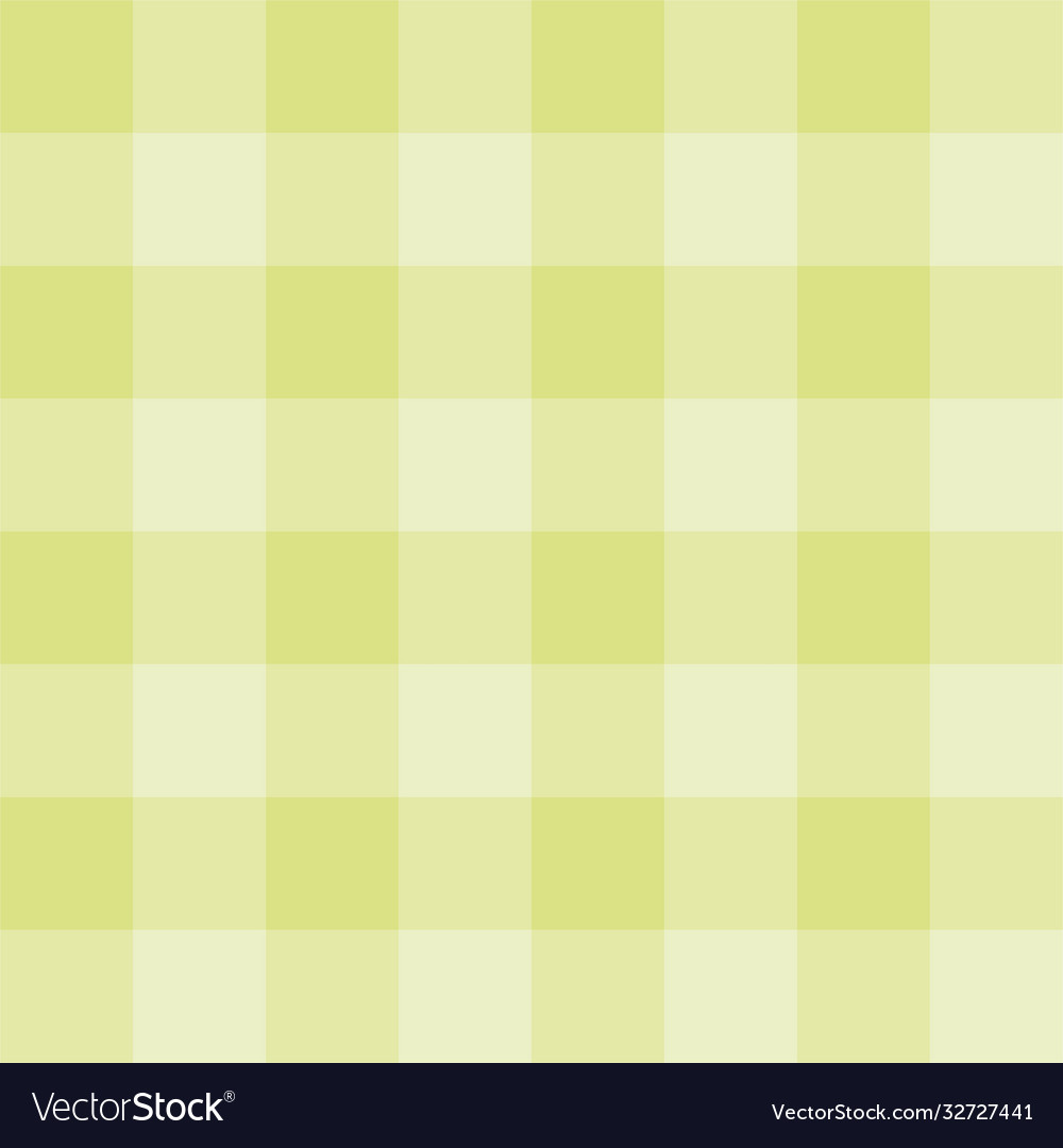 Seamless traditional green background