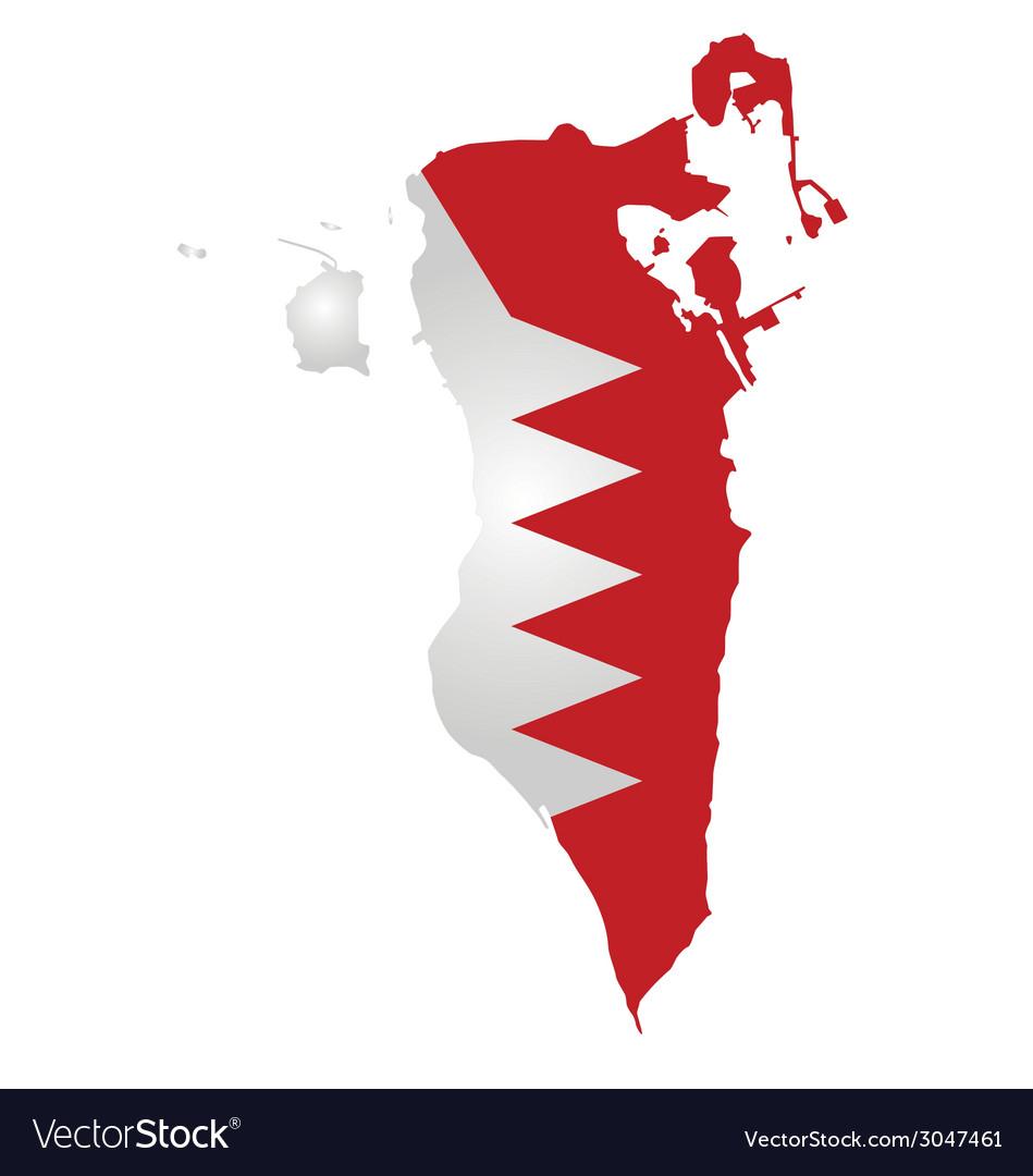 bahrain-flag-vector-3047461.jpg