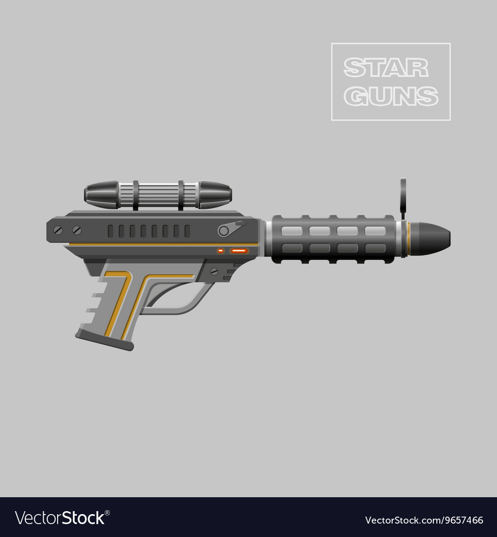Video game weapon Virtual reality device Rifle