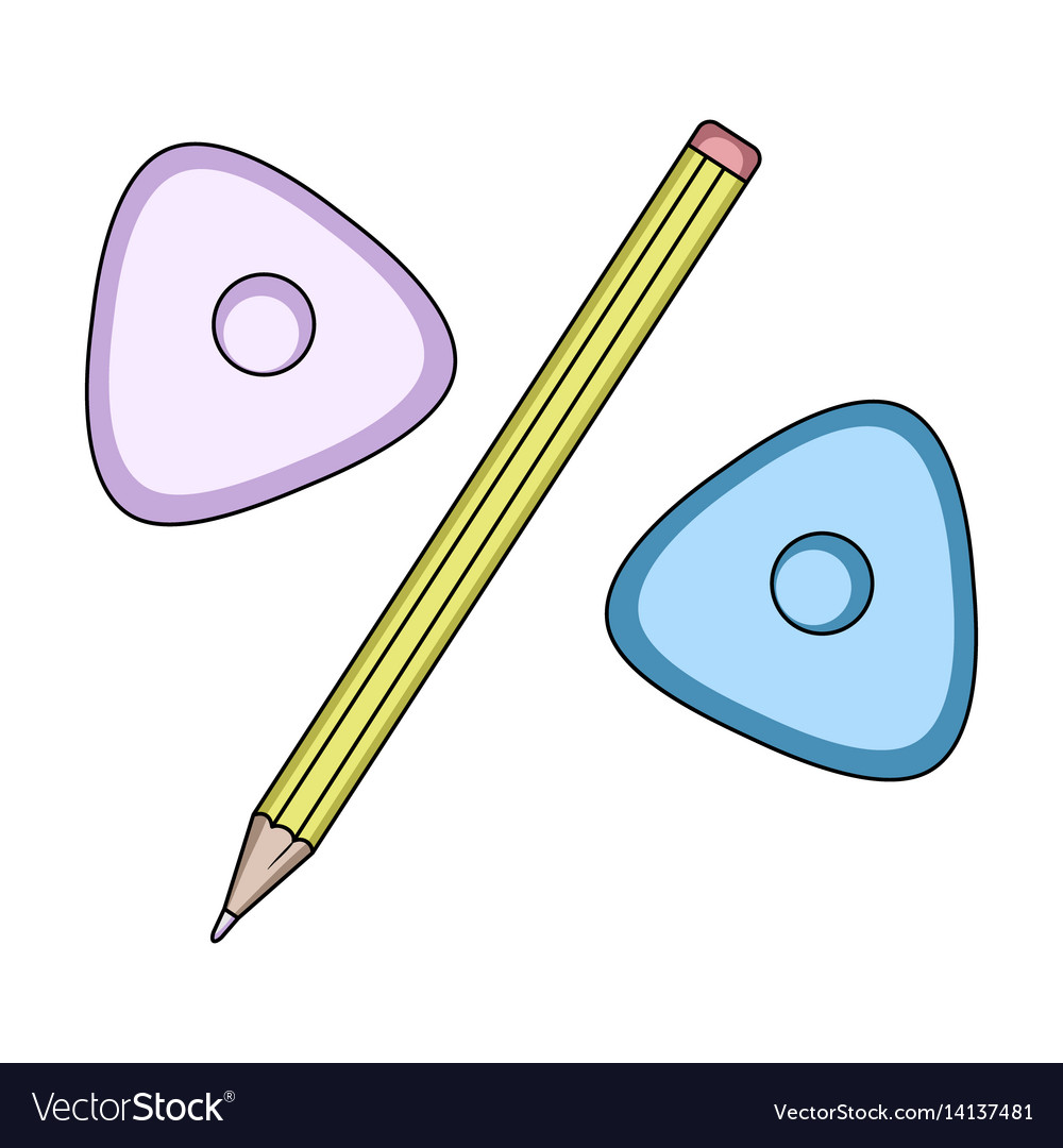 Pencil and sewing washsewing or tailoring tools