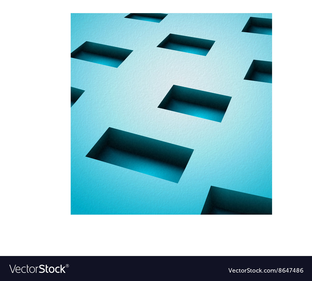 Abstract background for design Abstraction with