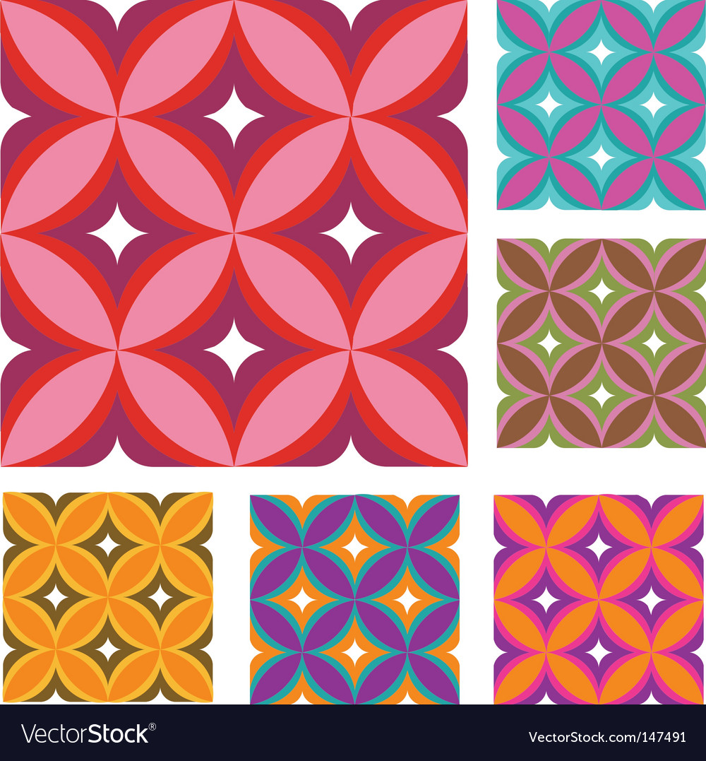 wallpaper patterns vintage. Vintage Wallpaper Patterns