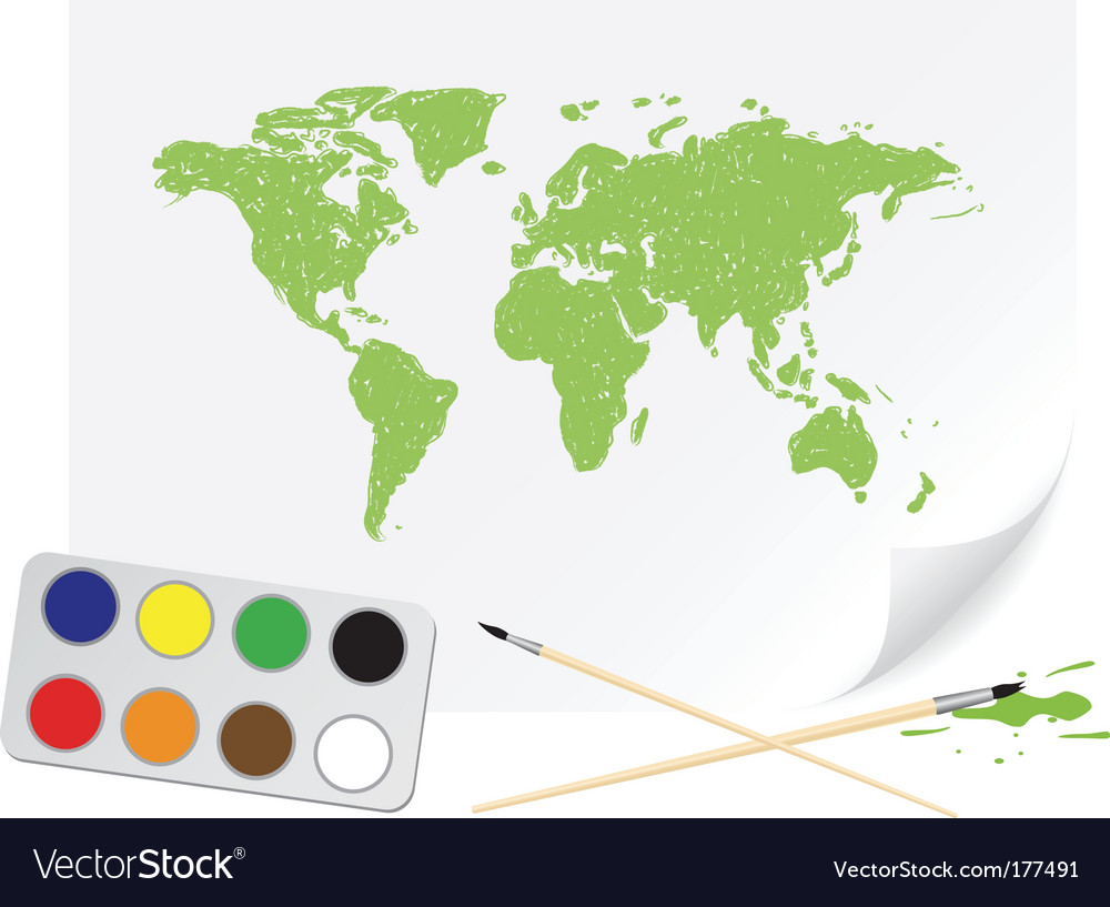 world map vector free download. mapstock worldmap vector