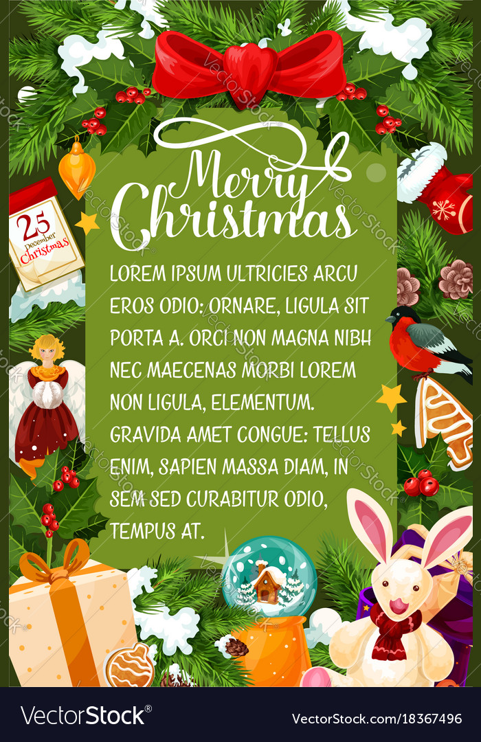 Merry Christmas Wishes Greeting Cards.Merry Christmas Wishes Greeting Card