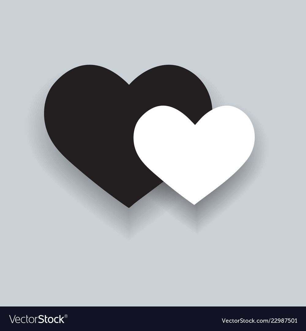 20+ Love Images Black And White Download PNG
