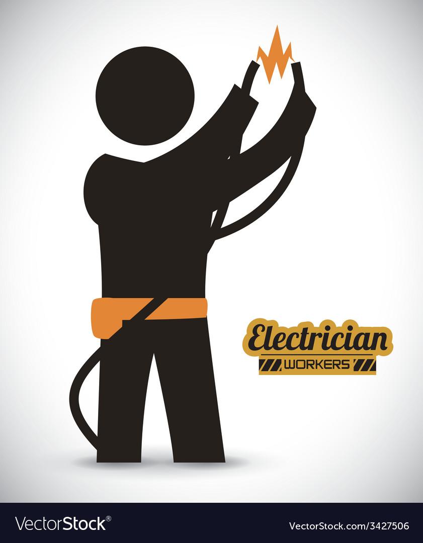 Electrician design