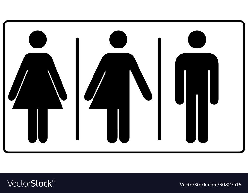Female to photos transgender male Transgender woman,