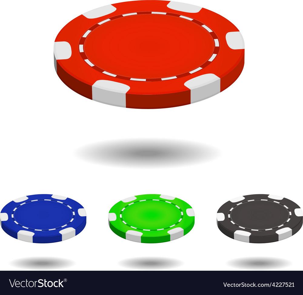 asian poker players list
