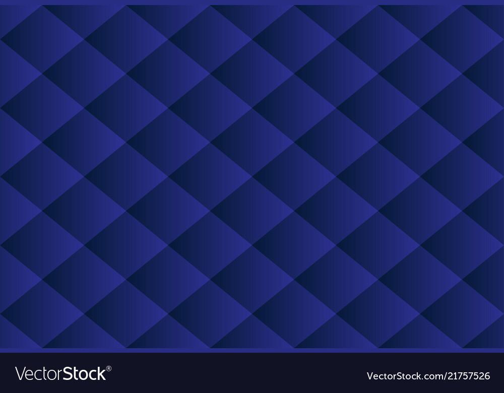 Blue ocean abstract luxury pattern deluxe texture
