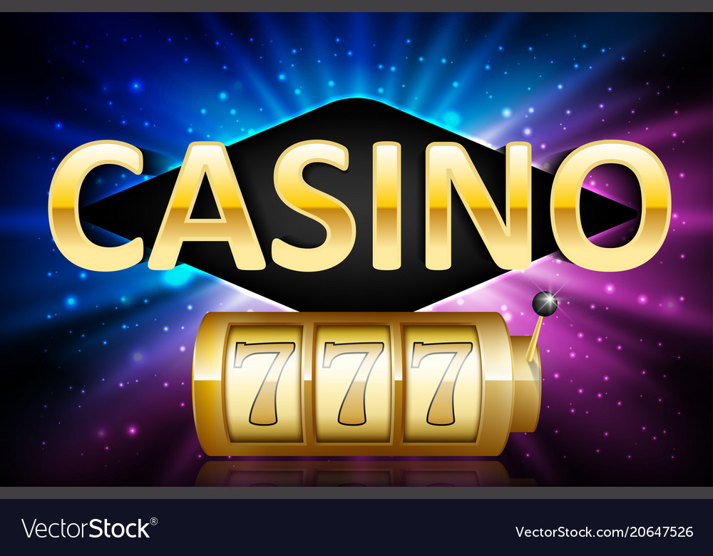 Casino lotto parkinsons disease gambling