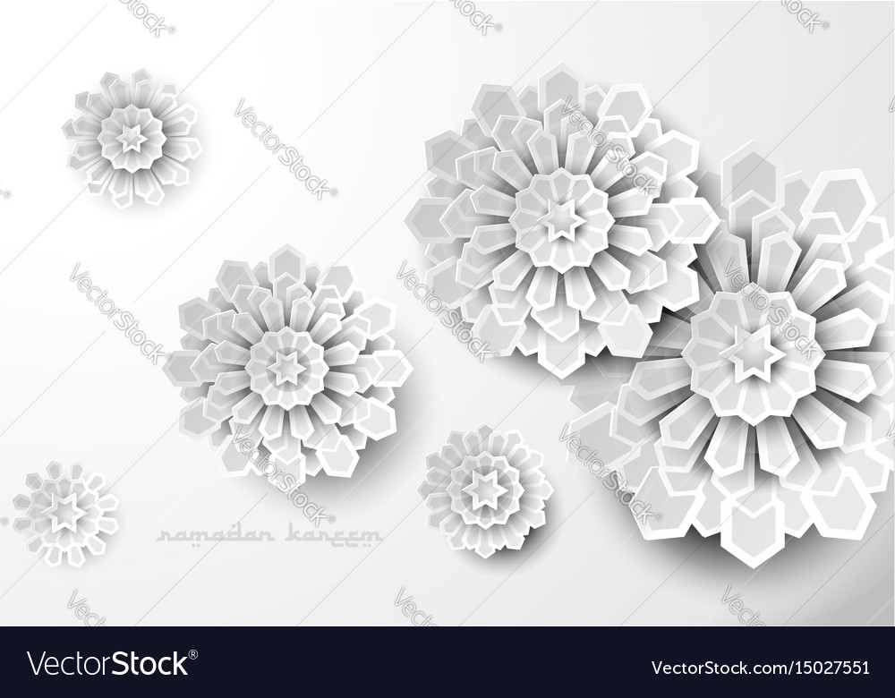 Unduh 8800 Background Islamic Art Vector Gratis Terbaru