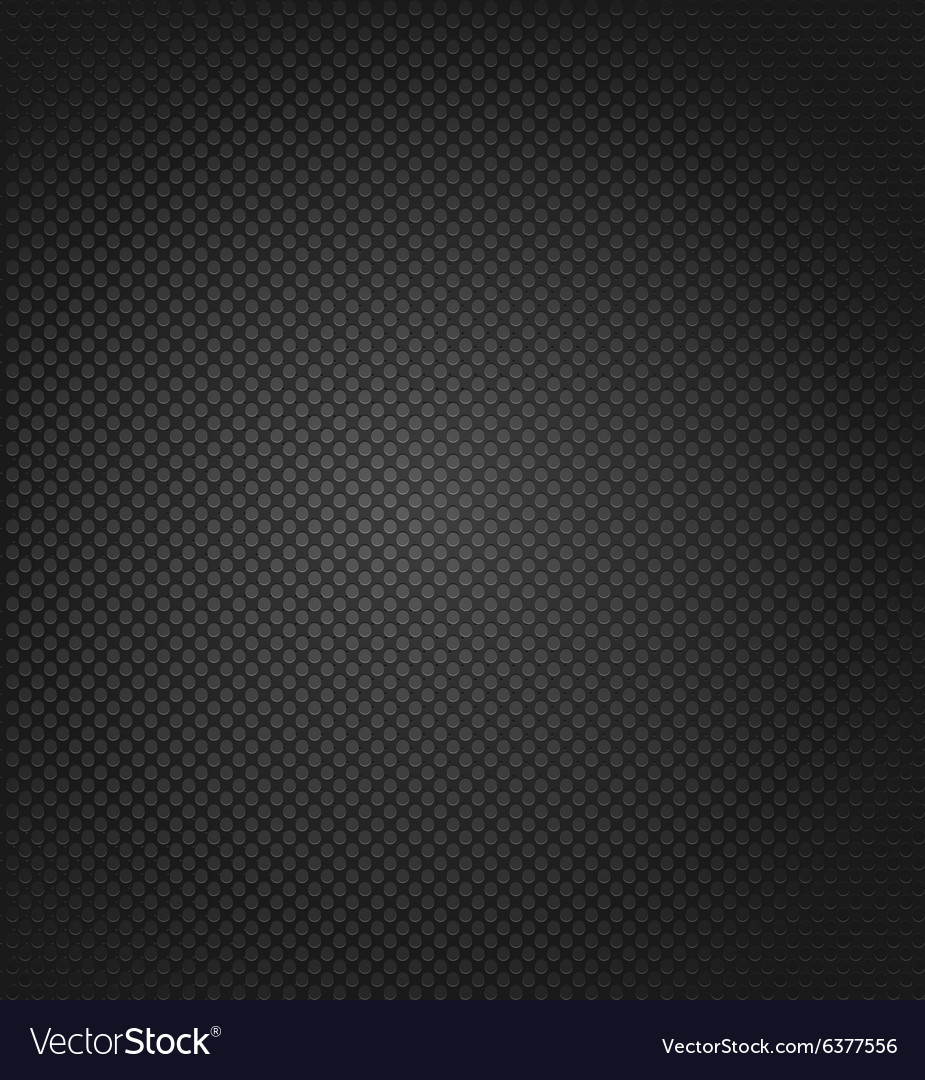 Technology background with seamless circle