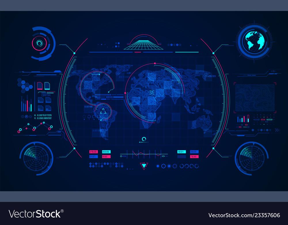 Radarterrain2