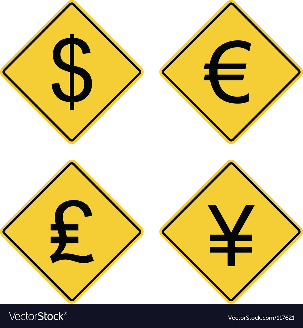 Allysongeyer Designs Currency Symbols And Names Of All Countries