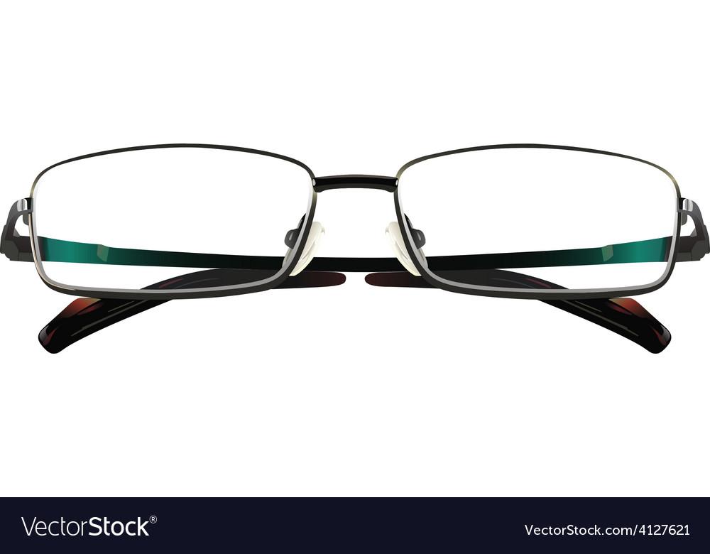 Piece of eyewear