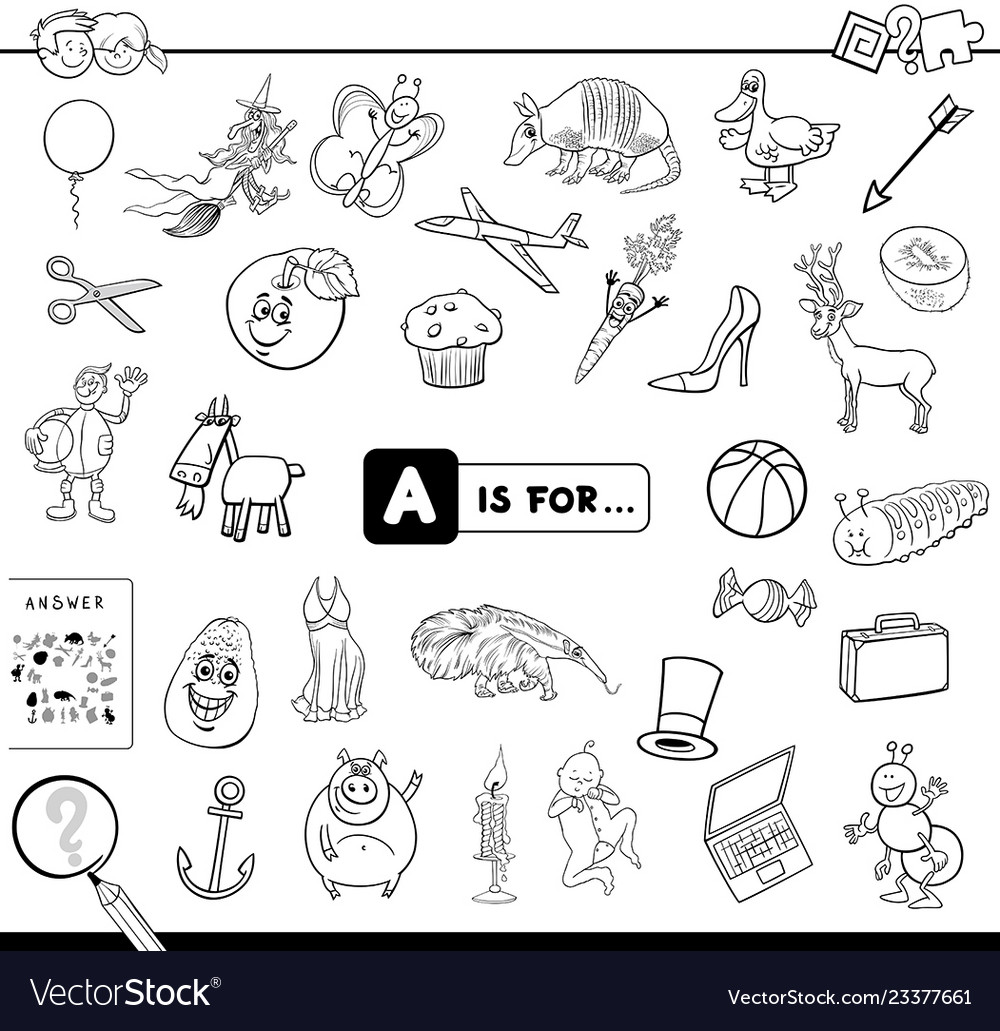 95 Coloring Book Game Download Free Images