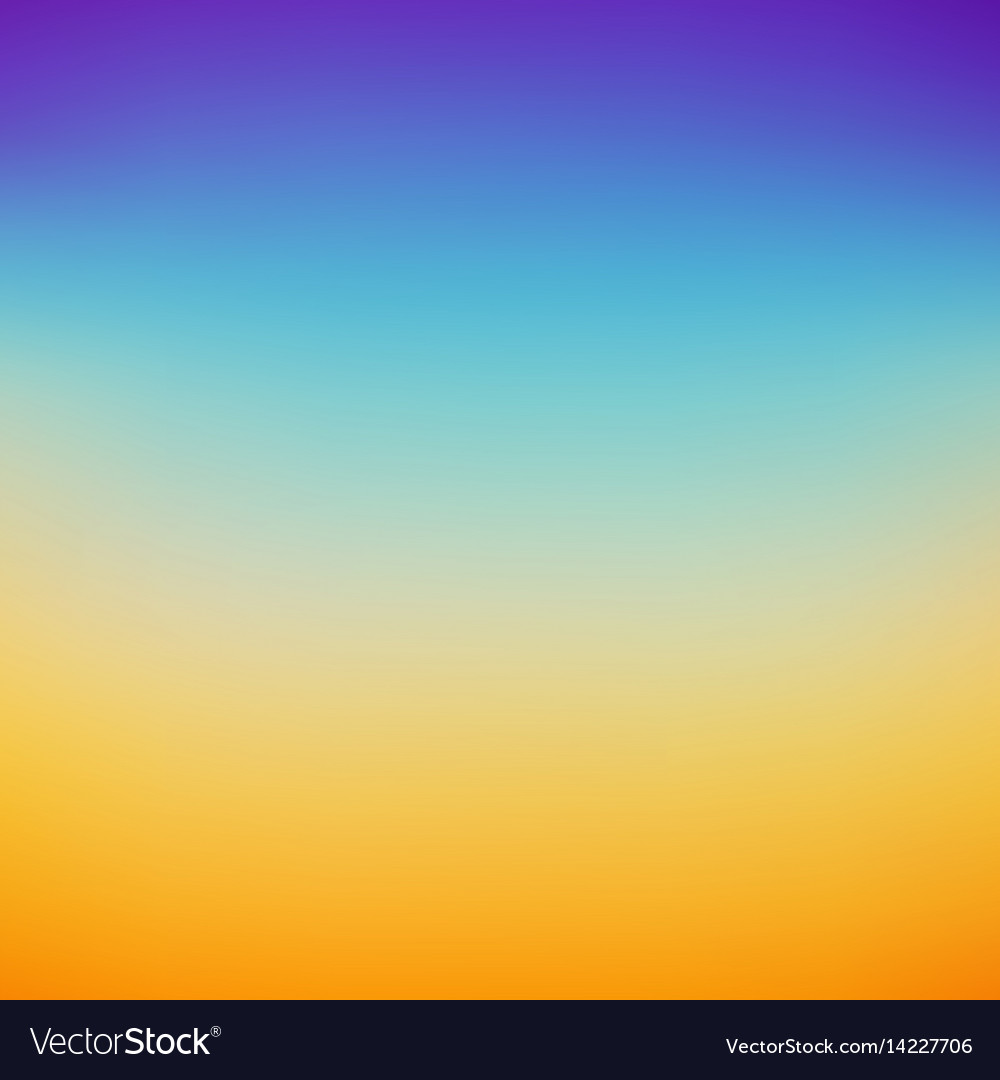 Blur abstract background designcolorful