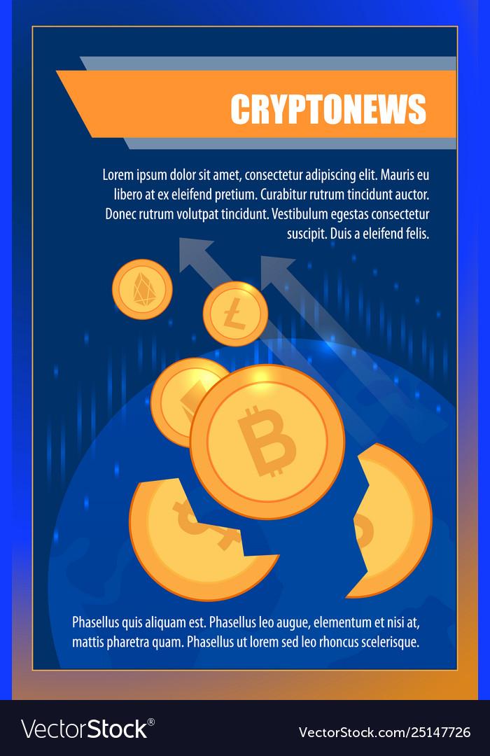 Cryptocurrency wallet exchange rates