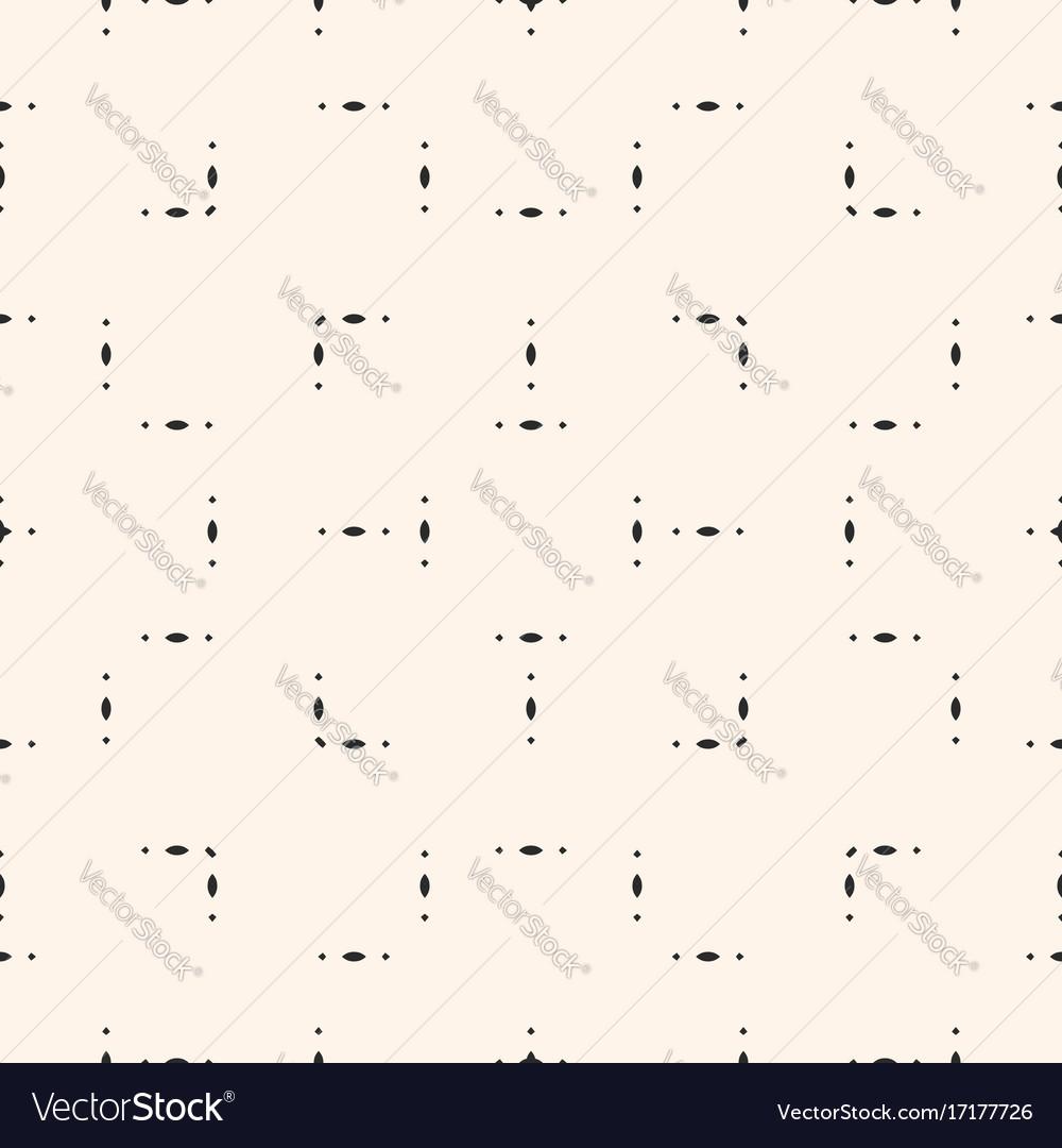 Ripple pattern minimalist background