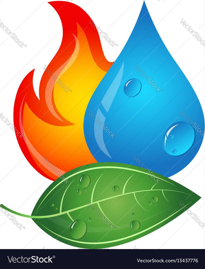 Emblem renewable energy sources