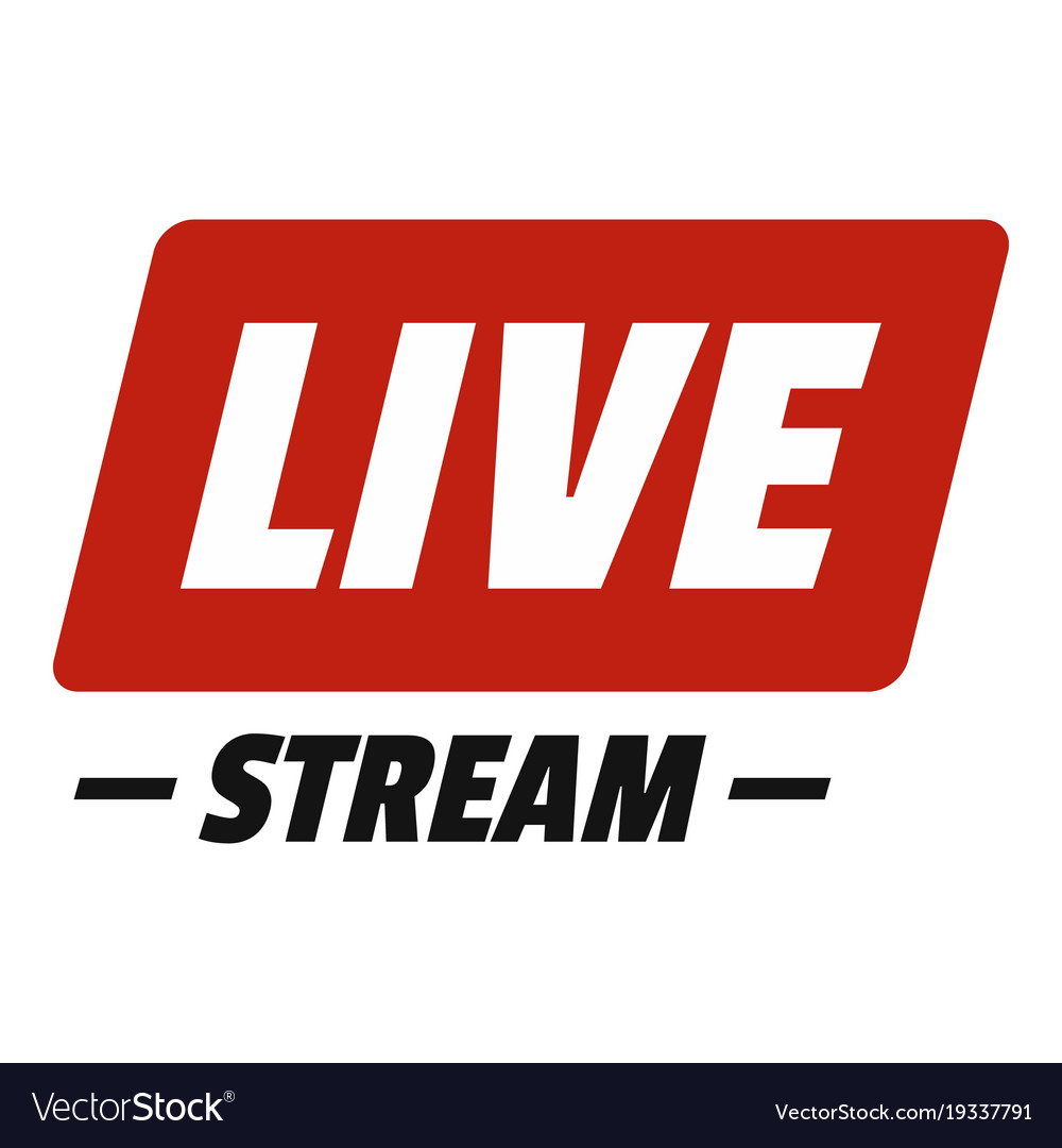 besplatni live stream stream slatka teen webcam porno