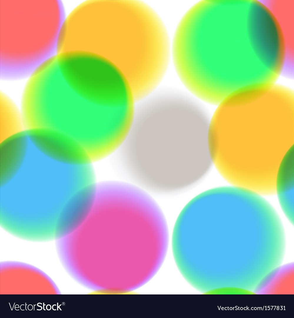 Birthday background confetti element for design