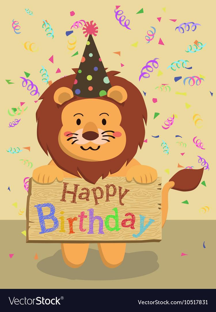 Открытку, открытка на день рождения леве 4 года