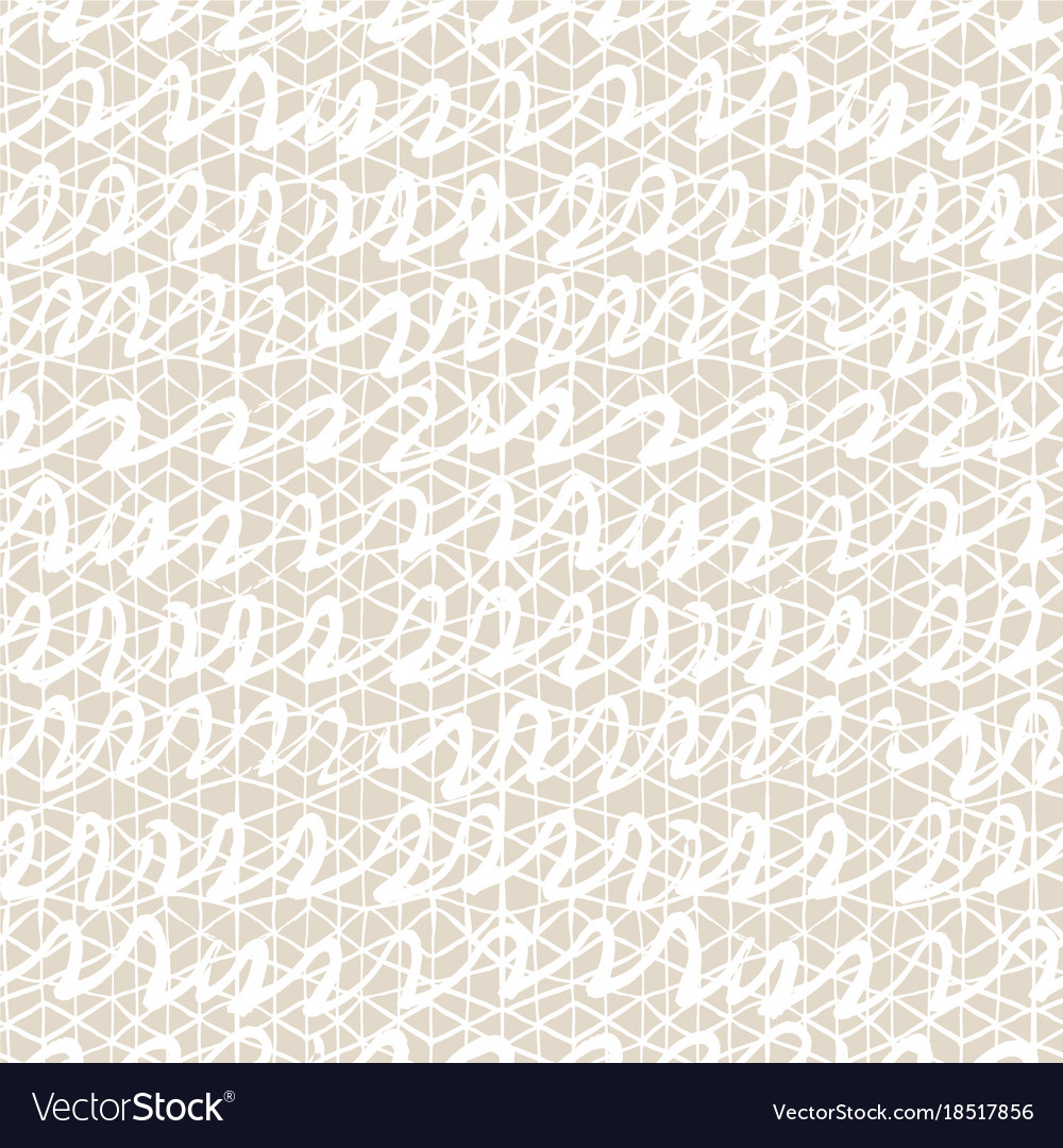 Tie dye seamless pattern