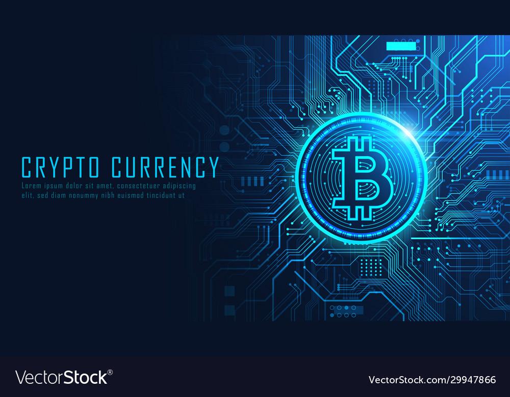 1 bitcoin šiandieniniame jav doleriais