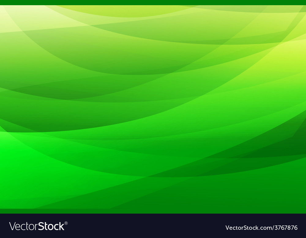 Vivid Green abstract background texture 002