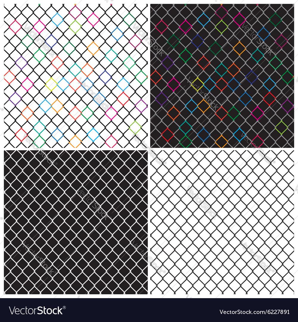 Rabitz grid