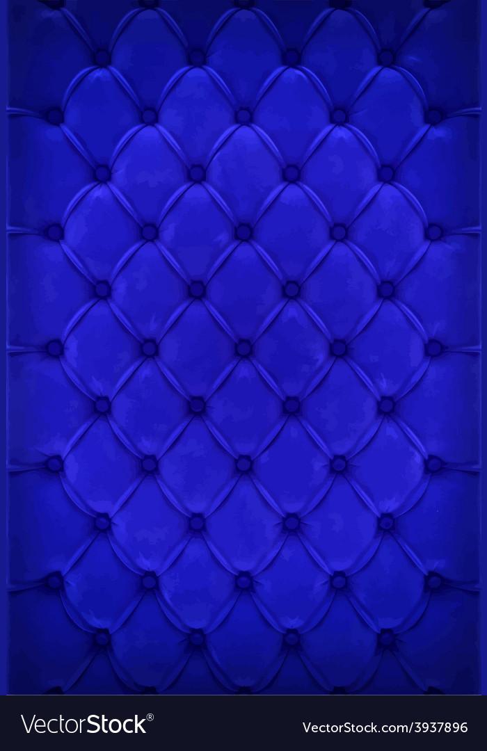 Retro Velvet Texture Royalty Free Vector Image
