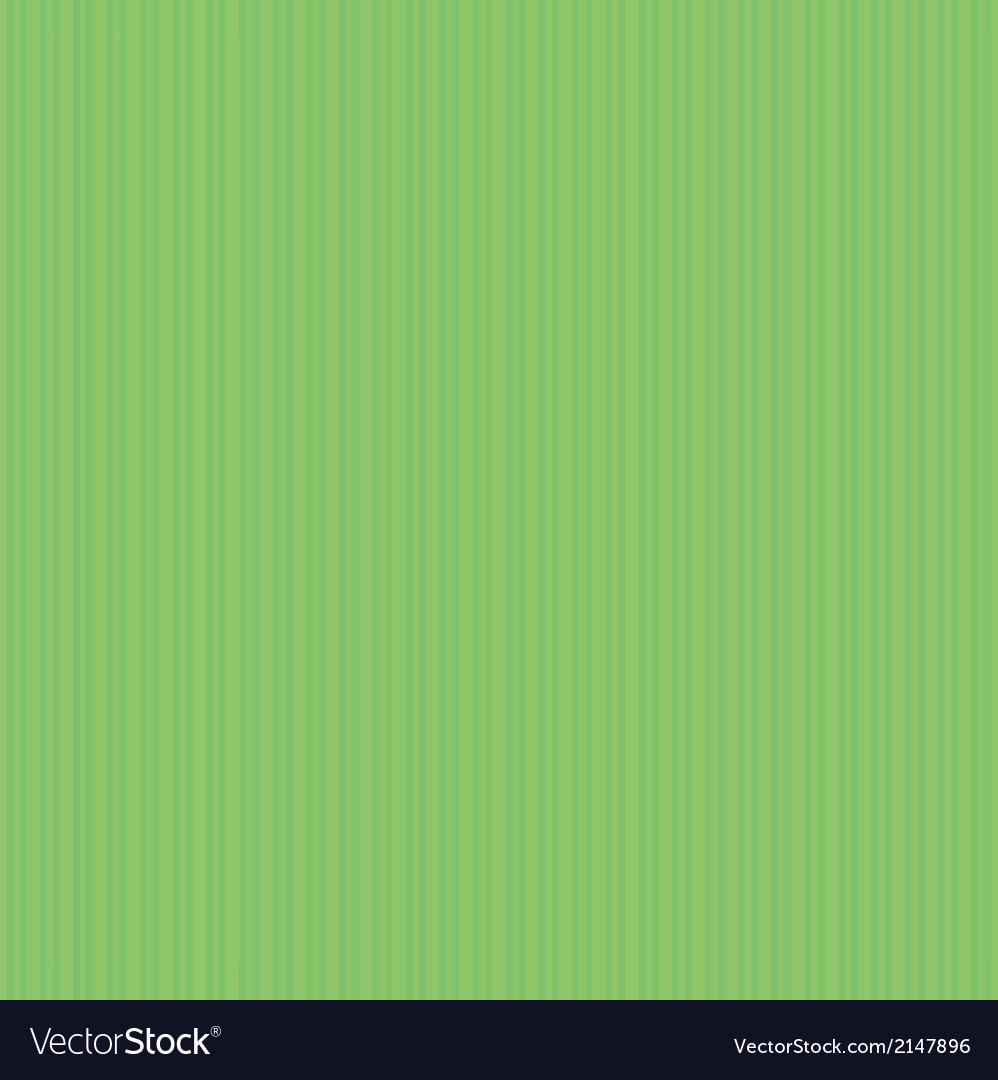 Seamless pattern background in flat design