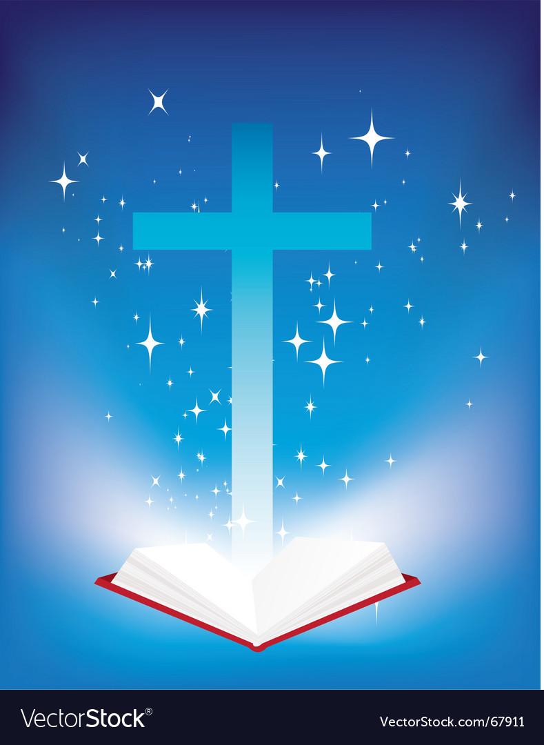 Bible light book