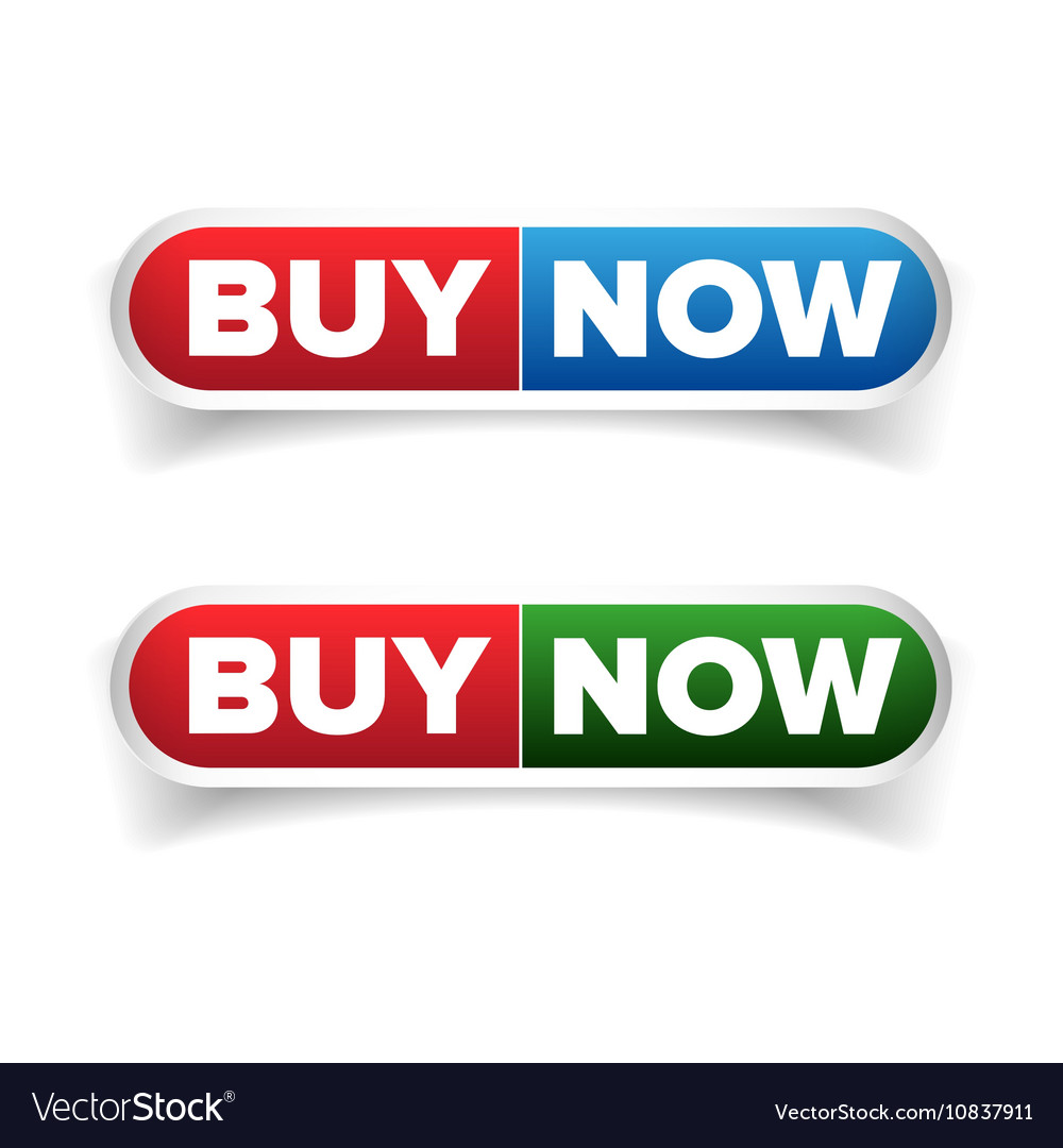 Buy Now button set