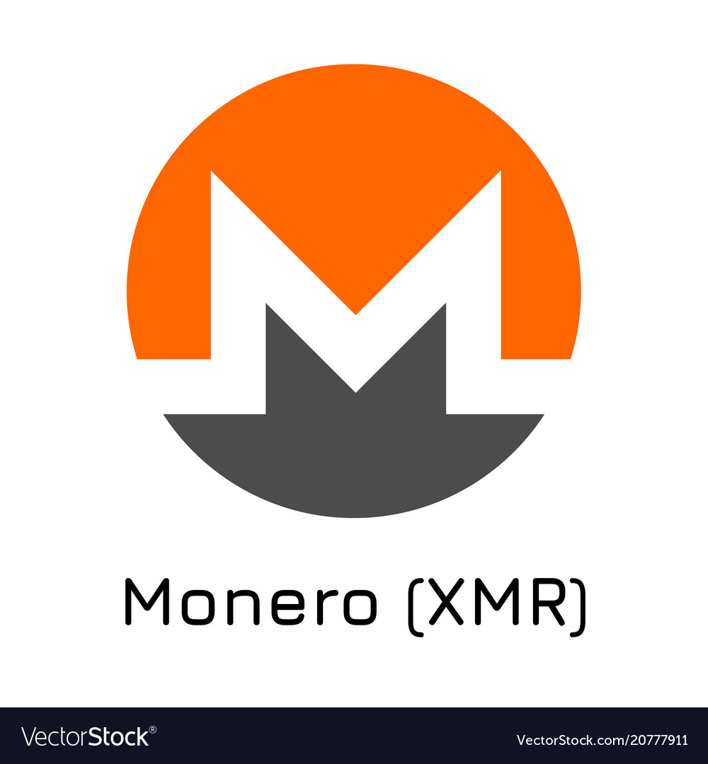 Monero crypto currency disadvantages of betting online