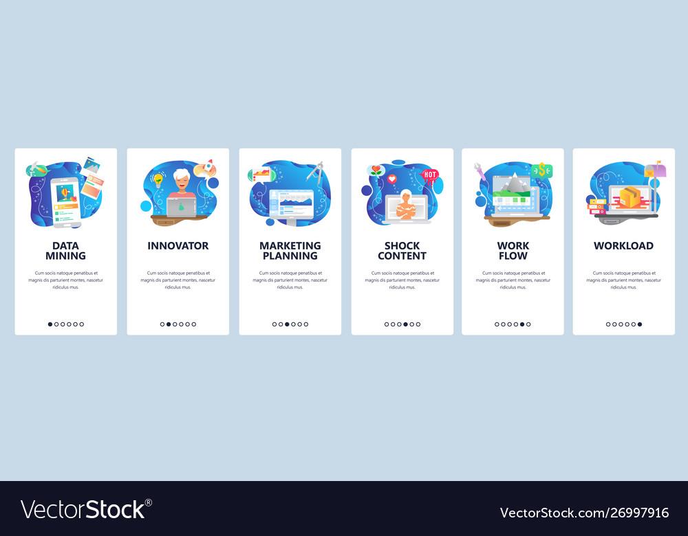 data mining apps